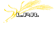 LPR Sabourin Transport Ltd